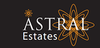 Astral Estates Ltd logo