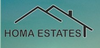 Homa Estates Ltd logo