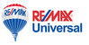 Marketed by Remax Universal