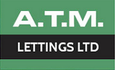ATM Lettings Ltd