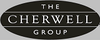 Cherwell Investments logo
