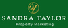 Sandra Taylor Property Marketing logo