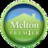 Melton Premier Estate Agency
