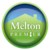 Marketed by Melton Premier Estate Agency