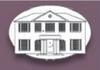 Regency Lettings & Property Management