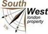 South West London Property