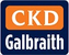 Marketed by CKD Galbraith