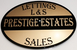 Marketed by L&S Prestige Estates