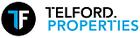 Telford.Properties