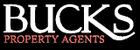 Bucks Property Agents Ltd