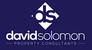 David Solomon Property Consultants logo