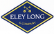 Marketed by Eley Long & Co
