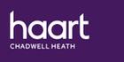 haart Estate Agents - Chadwell Heath logo