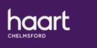 haart Estate Agents - Chelmsford logo