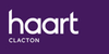 haart Estate Agents - Clacton logo