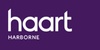 haart Estate Agents - Harborne logo
