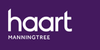 Marketed by haart Estate Agents - Manningtree