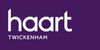Marketed by haart Estate Agents - Twickenham Lettings
