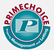 Prime Choice Ltd