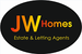 J W Homes Estate & Letting Agents