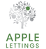 Apple Lettings (Taunton) Ltd