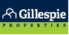 Gillespie Properties Ltd