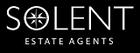 Solent Estates logo