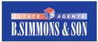 B Simmons & Son