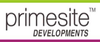 Marketed by Primesite Developments