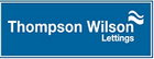 Thompson Wilson Lettings