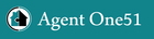 Agent One51 Ltd