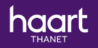 haart Estate Agents - Thanet logo