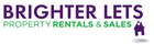Brighter Lets logo