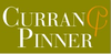 Curran & Pinner, Hayes logo