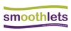 SmoothLets logo