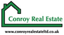 Conroy Real Estate Ltd logo