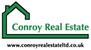 Conroy Real Estate Ltd