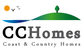CCHomes