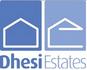 Dhesi Estates Limited
