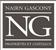 Nairn Gascony SAS