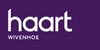 Marketed by haart Estate Agents - Wivenhoe