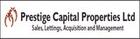 Prestige Capital Properties Ltd logo
