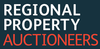 Marketed by Regional Property Auctioneers