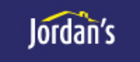 Jordan's - Fallowfield logo