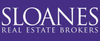 Sloanes Real Estate Brokers