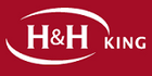 H&H King