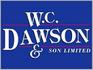 WC Dawson & Son