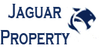 Marketed by Jaguar Property