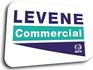 Levene Commercial