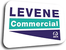 Marketed by Levene Commercial